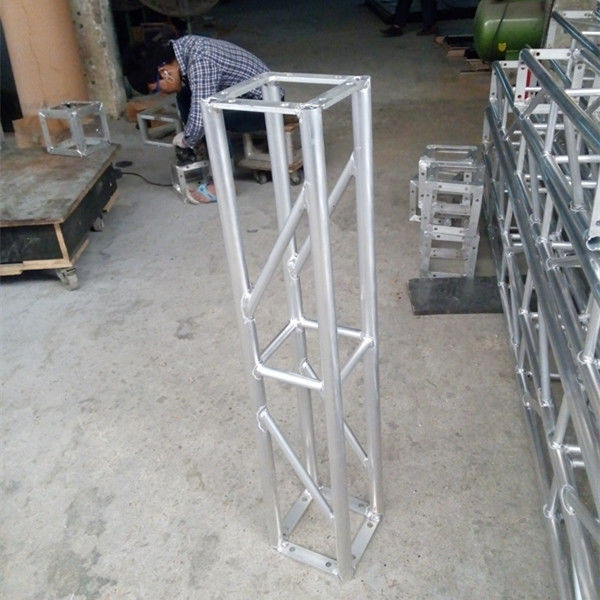 Ceremonies Ladder Mini Truss Non - Toxic For Small Project Events